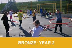 bronze y2
