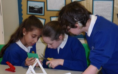Y5 DESIGN AND TECHNOLOGY