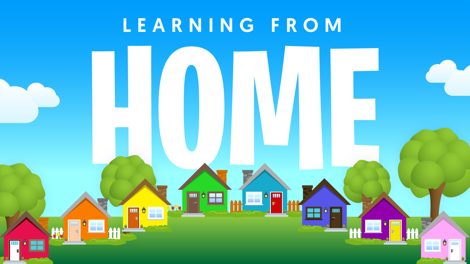 YEAR 1/2 HOME LEARNING | Fell Dyke Primary School