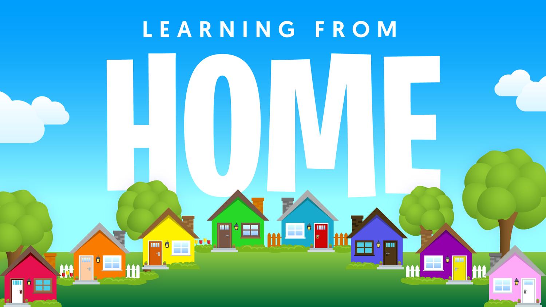 YEAR 1/2 HOME LEARNING | Fell Dyke Primary School